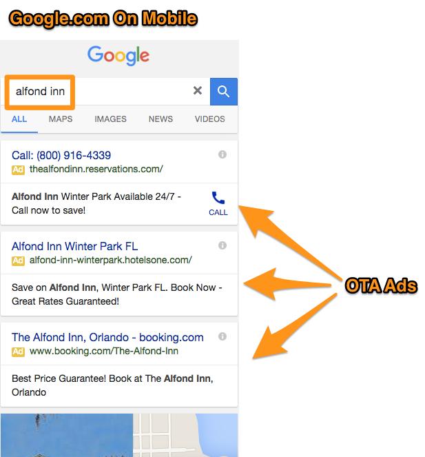 alfond_inn_-_Google_Search