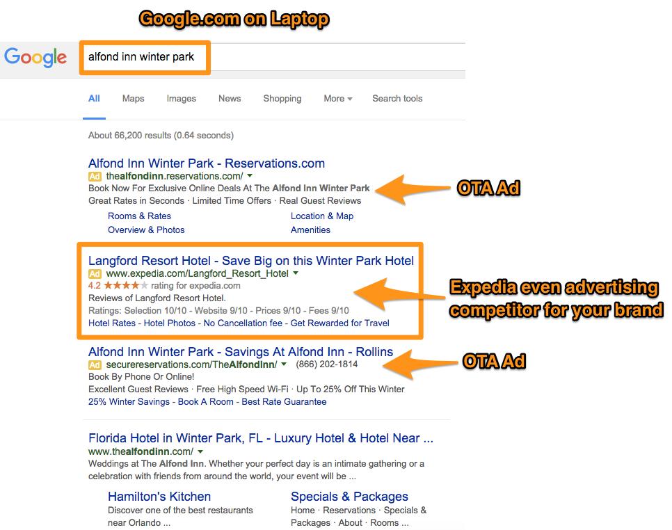 alfond_inn_winter_park_-_Google_Search