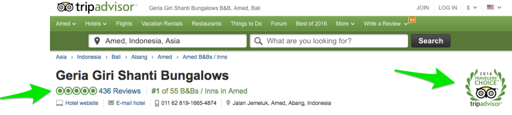 Geria_Giri_Shanti_Bungalows__Amed__Bali__-_B_B_Reviews_-_TripAdvisor