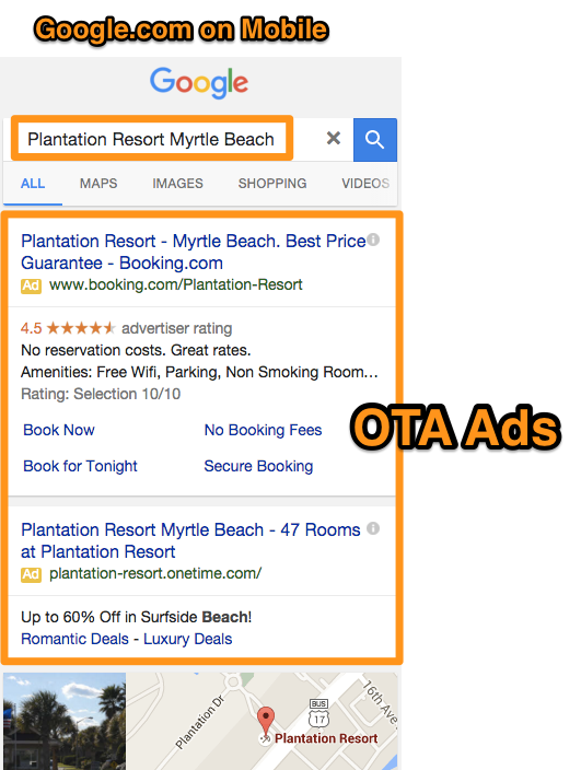 Plantation_Resort_Myrtle_Beach_-_Google_Search