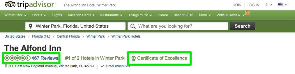 The_Alfond_Inn__Winter_Park__FL__-_Hotel_Reviews_-_TripAdvisor