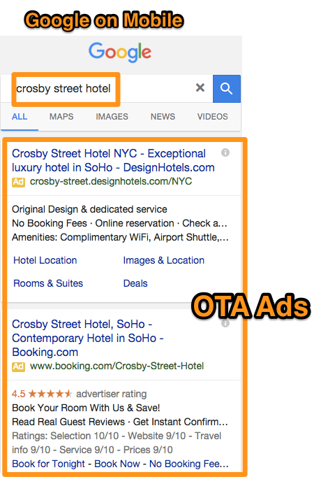 crosby_street_hotel_-_Google_Search cell