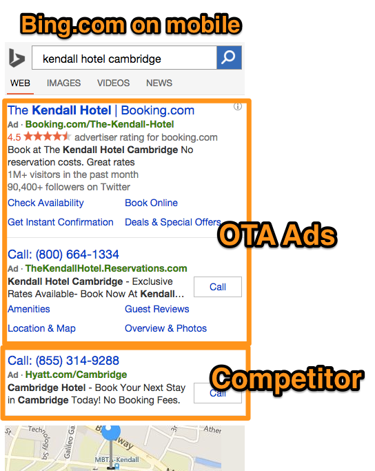 kendall_hotel_cambridge_-_Bing