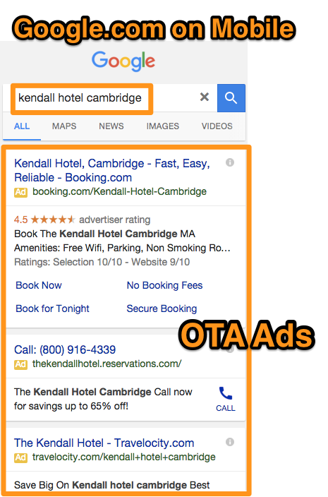 kendall_hotel_cambridge_-_Google_Search