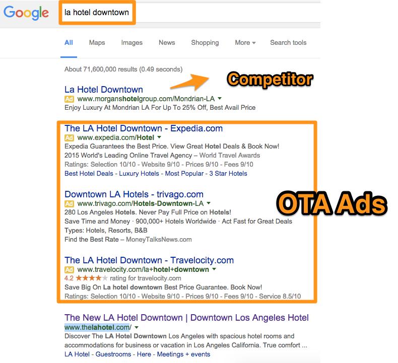 la_hotel_downtown_-_Google_Search