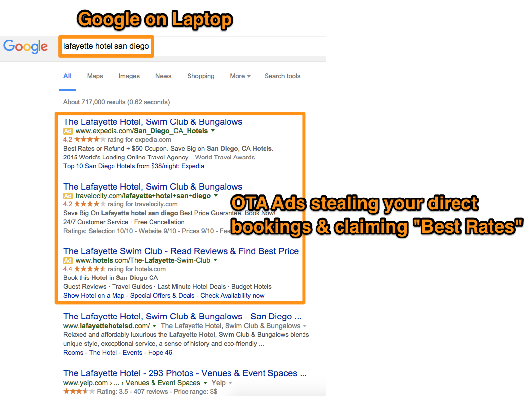 lafayette_hotel_san_diego_-_Google_Search