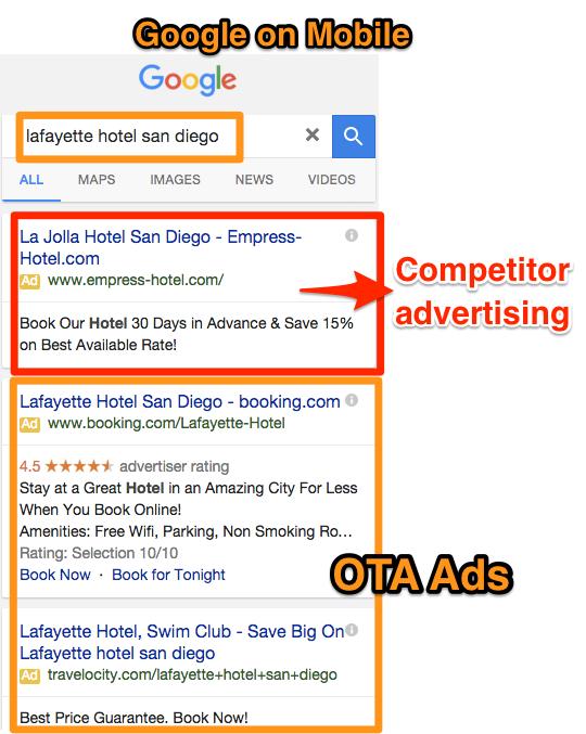 lafayette_hotel_san_diego_-_Google_mobileSearch