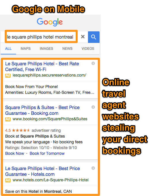 le_square_phillips_hotel_montreal_-_mobileGoogle_Search