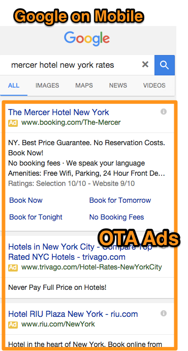 mercer_hotel_new_york_rates_-_mobileGoogle_Search