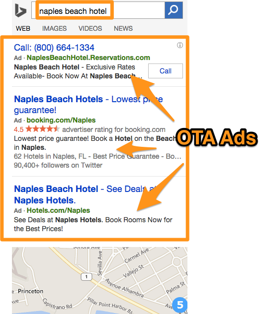naples_beach_hotel_-_Bing