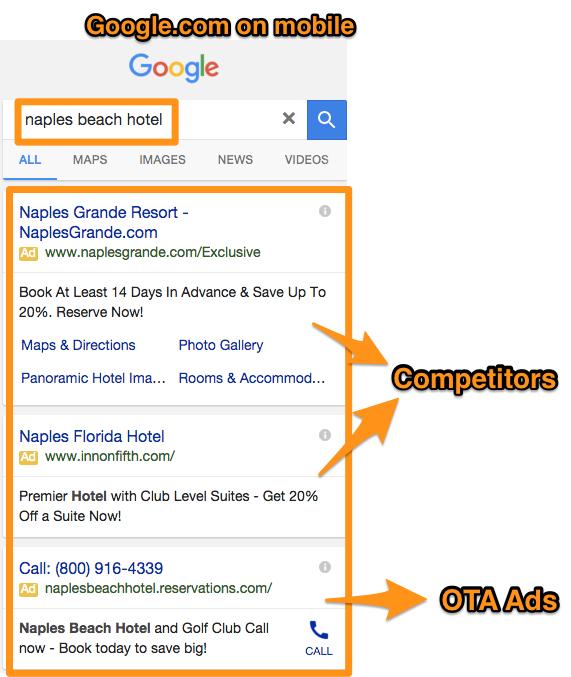 naples_beach_hotel_-_Google_Search