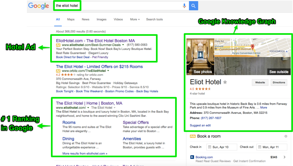 the_eliot_hotel_-_Google_Search