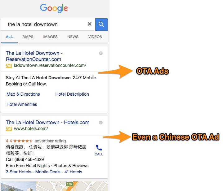 the_la_hotel_downtown_-_Google_mobile