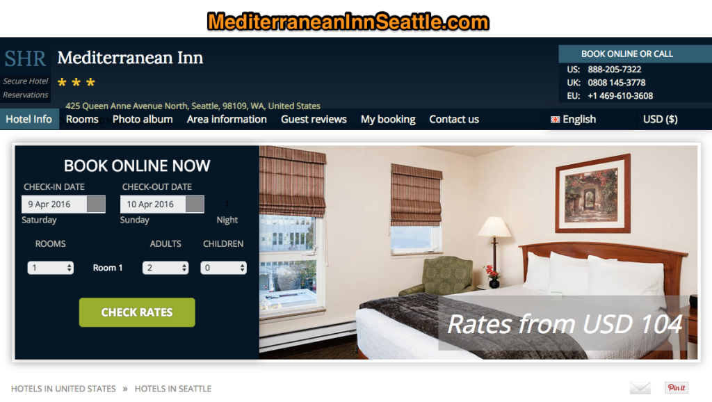 Mediterranean_Inn__Seattle__United_States__Rates_from_USD104_