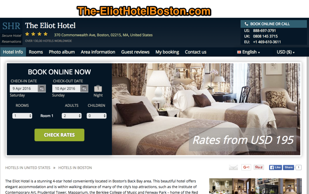 The_Eliot_Hotel__Boston__United_States__Rates_from_USD195_