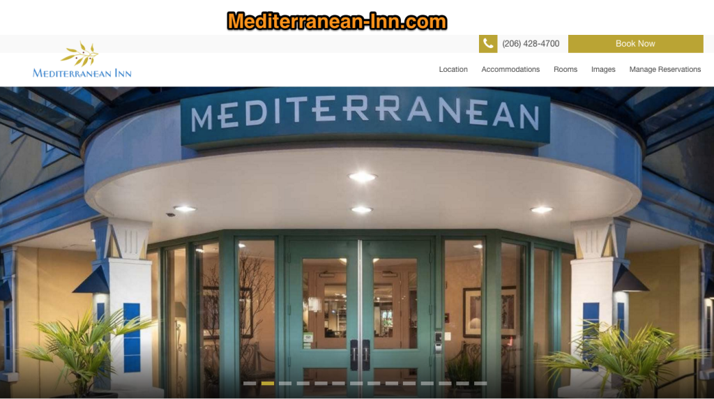 The_Mediterranean_Inn_-_Seattle_-_USA